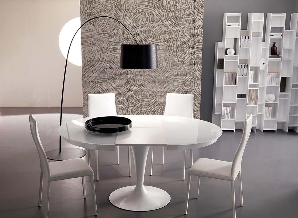 tavolo ozzio design Archivi - Arredamenti Osnaghi
